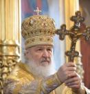 Руската църква иска помощ от ООН за защита на вярващите в Украйна