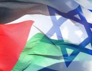 Израел и Палестина: Има ли място за две държави?