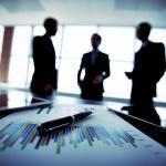 ИПИ: 20 водещи икономически центрове дават почти 90 на сто от продукцията в страната