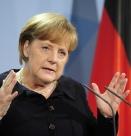 """Меркеловата """"азбука на Германия"""""""