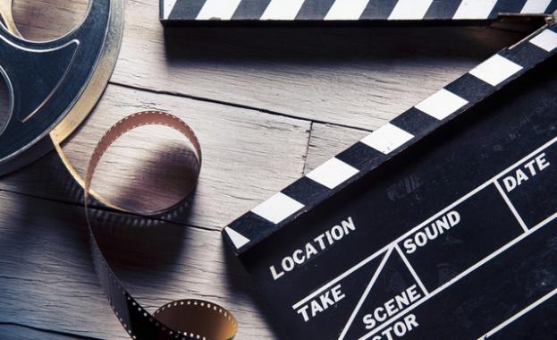 Снимка: Номинации на Българската филмова академия за 2017 г.