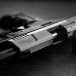 Иззеха 6191 огнестрелни оръжия и боеприпаси по искане на ВАП