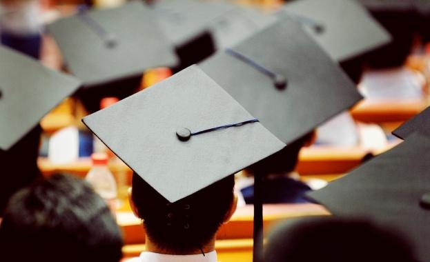 Снимка: Липсата на образование в основата на бедността