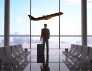 Над 1,3 милиона българи са пътували в края на миналата година