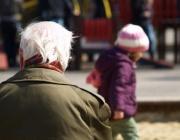 38 процента от пенсионерите ще получават 200 лева пенсия от октомври