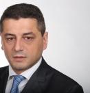Кр. Янков: Видях в БСП възможност да се провежда политика в името на бъдещето на България