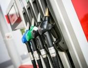 От 1 април касовите бележки от бензиностанциите с разбивка на крайната цена
