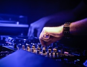 Бум в музикалния бизнес в САЩ