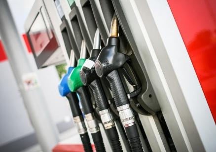 Т. Трайков: Цените на горивата у нас третите най-високи в ЕС, електроенергията - най-евтината
