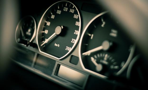 Готвят революционни промени за периодичните технически прегледи на автомобилите, съобщават
