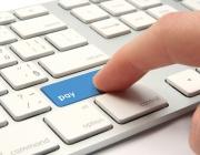 Ниско остава доверието на европейските потребители към онлайн пазарите извън ЕС
