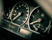 Затвор за 60 км превишена скорост