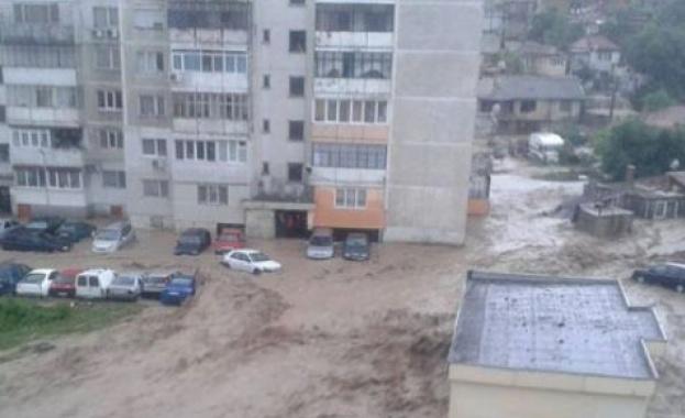 """Близки на жертвите от """"Аспарухово"""" искат 5 млн. лева обезщетения"""