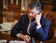 Украйна въвежда нови санкции срещу руски компании и граждани
