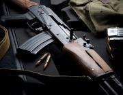 Служебният кабинет отказва да разкрие какво оръжие пращаме в Северен Ирак