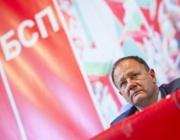 Миков: По-голямата част от партийните членове искат БСП да остане в опозиция