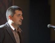 Кирил Добрев: След изборите ще има обединена левица
