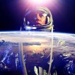 Космически агенции предлагат да се създаде Космическа обсерватория на климата