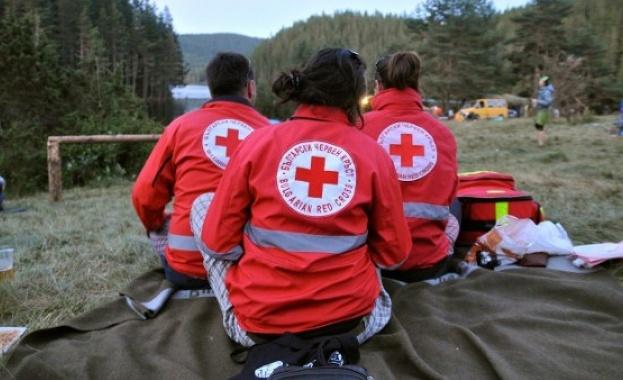 5 декември - ден на доброволеца