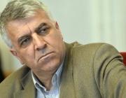 Румен Гечев: Програма минимум – 4 депутата от 15 МИР Плевен