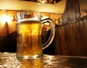 Учени от 19 страни обявиха, че бирата е полезна