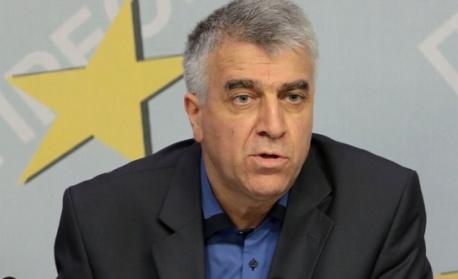 Румен Гечев: БНБ поиска банкова ваканция заради КТБ