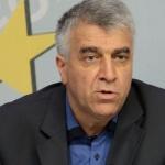 Румен Гечев: Българското правителство много се е объркало