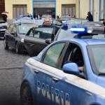 Повреда или заспиване на шофьора е причината за автобусната катастрофа в Италия