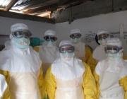 Броят на заразените с ебола надхвърли 10 000