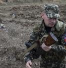 """Хунтата и българските """"съвести"""""""