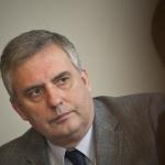 Калфин: Пренапрягането около председателството е излишно