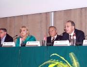 Ботев: Туризмът индиректно вкарва в икономиката ни над 5.5 млрд. евро