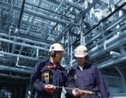 Инженерите масово не се реализират по професията си