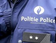 Белгийски полицай бил информатор на терористите от Брюксел през 2016 г.