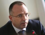 13 земеделски организации поискаха оставката на министър Порожанов