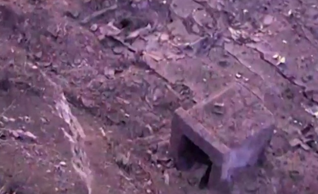 Жители на Горни Лом с писмо до ЕП и правителството заради опасни мини
