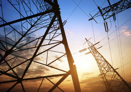 КЕВР отложи с месец по-високите цени на тока