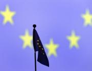Анализ на германските военни: Колапсът на ЕС е възможен