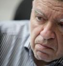 Проф. Константинов: Отношенията между Русия и Запада са в критична точка