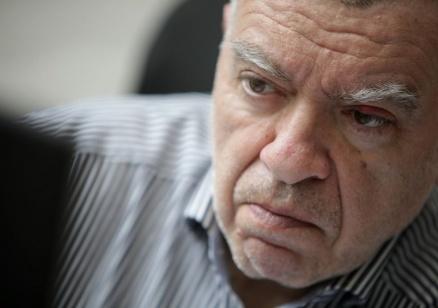 Проф. Константинов: Борисов и Фандъкова са вариантите за президент на ГЕРБ