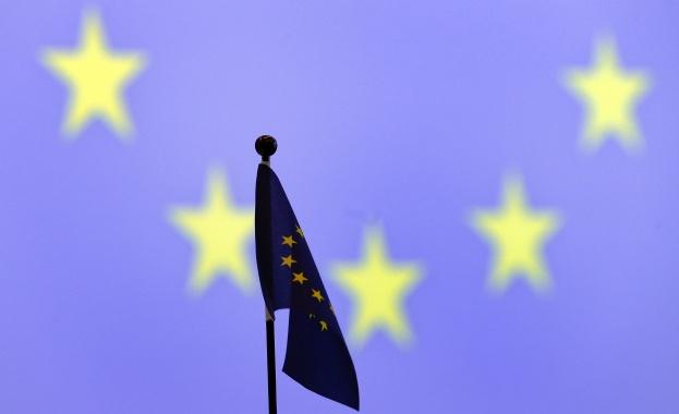 ЕК прогнозира спад в растежа на българската икономика