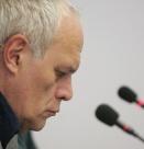 Андрей Райчев: Бедността не е оправдание, че си нечестен