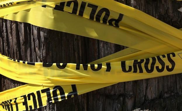 ФБР: Престъпленията от омраза в САЩ се увеличават
