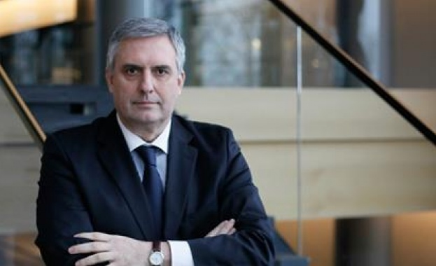 България има капацитет да бъде домакин на новосъздадената Европейска агенция