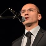 Джамбазки твърдо за смъртното наказание