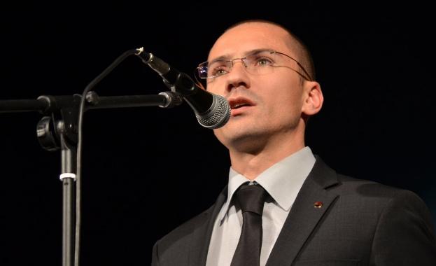 Джамбазки: Ще ги направя луди сърбите