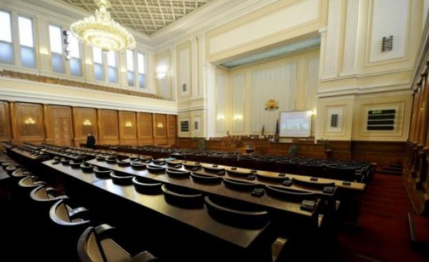 Снимка: Политиката е мъжка професия, смятат българите