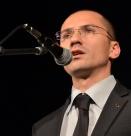 Джамбазки: В Израел има замразен мир