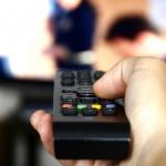 Теми и гости в сутрешните блокове на телевизиите на 21 април 2017 г.