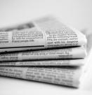 Преглед на печата